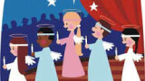 Christmas Pageant News!