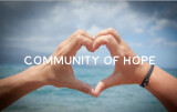 Community of Hope